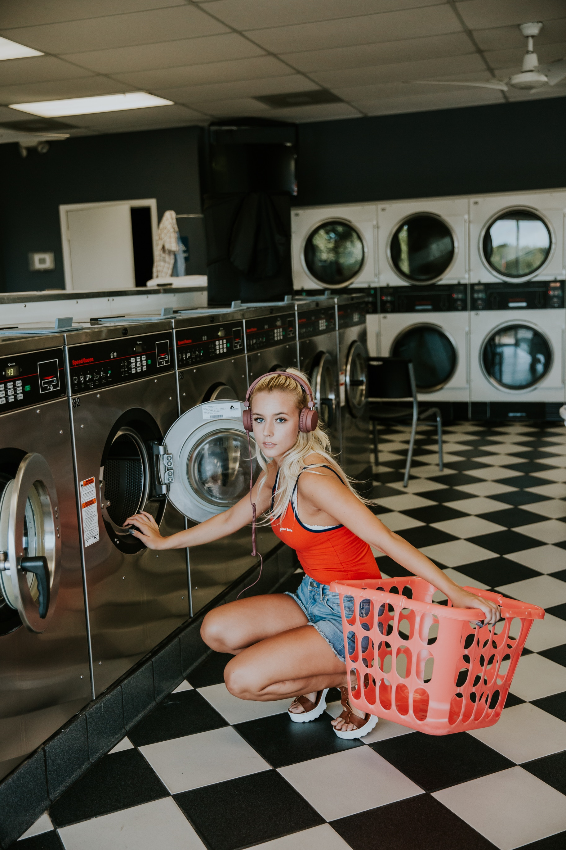 Self Care Sunday: A Cleaning Guide for Millennials