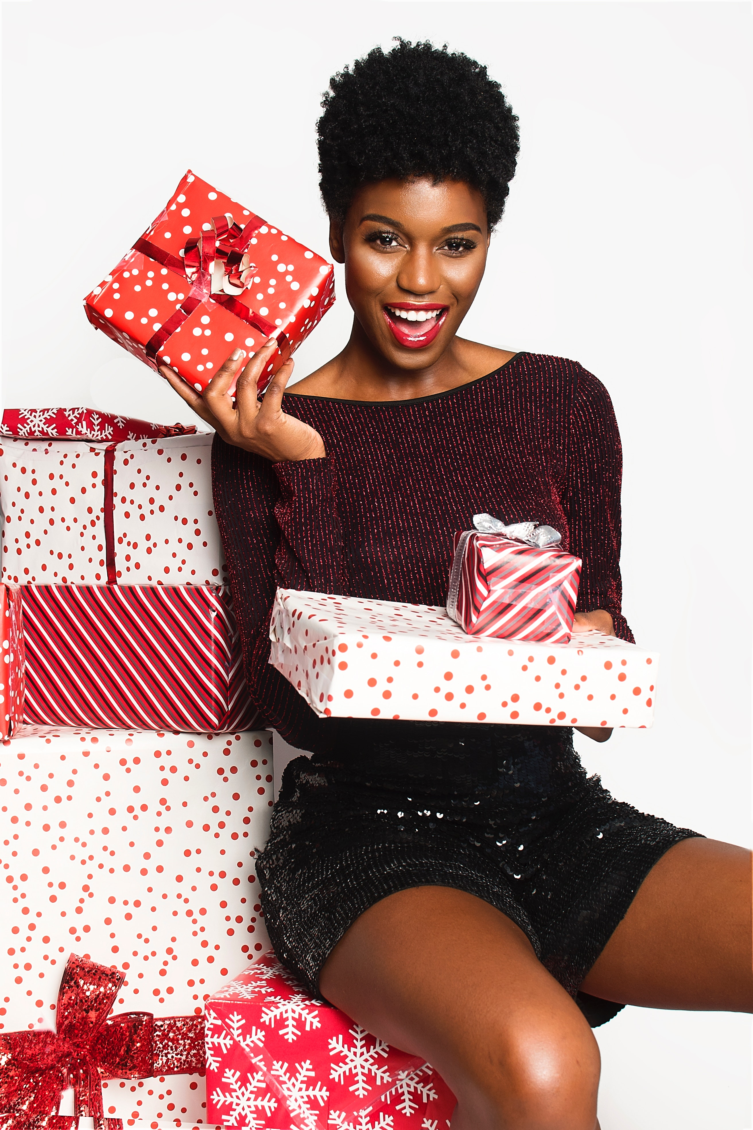 Holiday Gift Guide for the Skin Care Obsessed