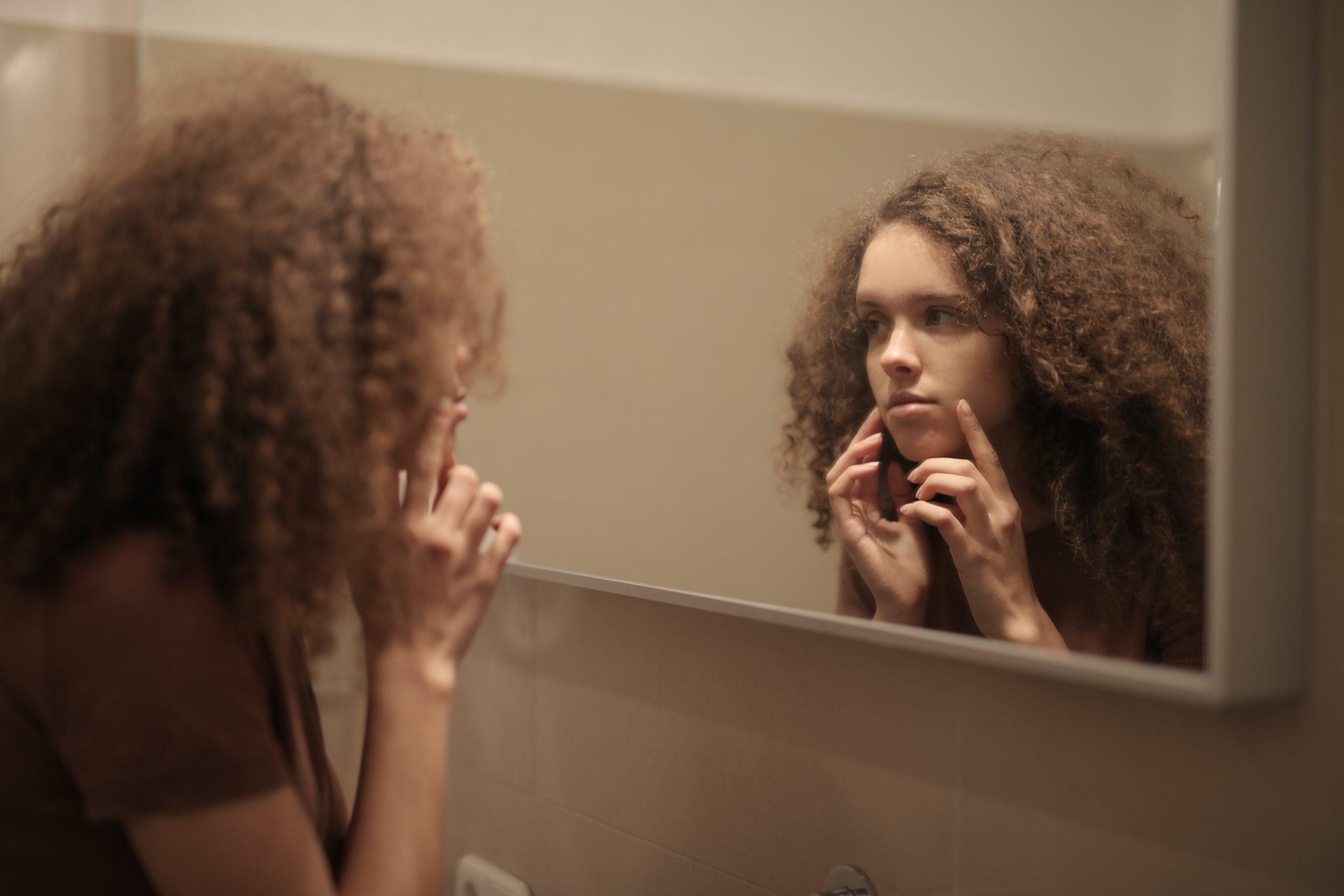 Skin Care Basics: Your Skin Barrier