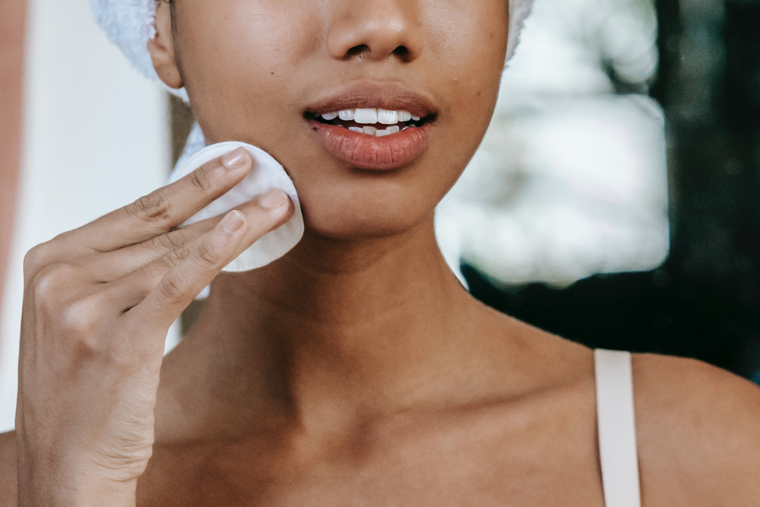 The Best Skin Care Advice for 2021
